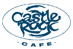 Castle Rock Cafe